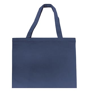 Liberty Bags FT003 - Non-Woven Tote