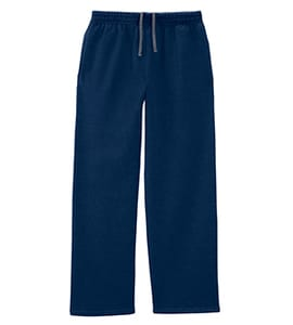 Fruit of the Loom SF74R - Sofspun Adult Fleece Pant