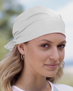 Big Accessories BA001 - Solid Bandana