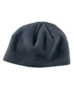 Big Accessories BX013 - Knit Fleece Beanie