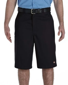 Dickies 42283 - Mens 8.5 oz. Multi-Use Pocket Short