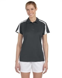 Russell Athletic S92CFX - Ladies Team Game Day Polo