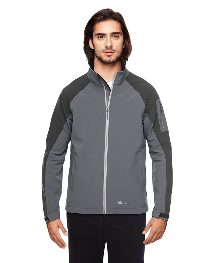 Marmot 98160 - Men's Gravity Jacket