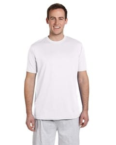 Harriton M320 - 4.2 oz. Athletic Sport T-Shirt