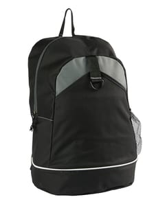 Gemline 5300 - Canyon Backpack