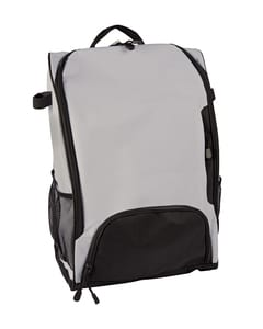 Team 365 TT106 - Bat Backpack