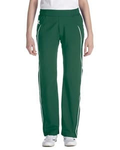 Russell Athletic S82JZX - Ladies Team Prestige Pant