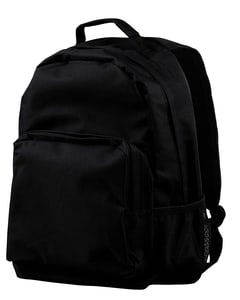 BAGedge BE030 - Commuter Backpack