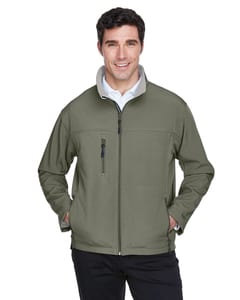 Devon & Jones D995 - Mens Soft Shell Jacket