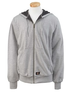 Dickies TW382 - Thermal-Lined Fleece Jacket