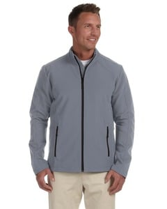 Devon & Jones D945 - Mens Bonded Tech-Shell® Duplex Jacket