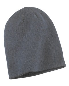 Big Accessories BA519 - Slouch Beanie