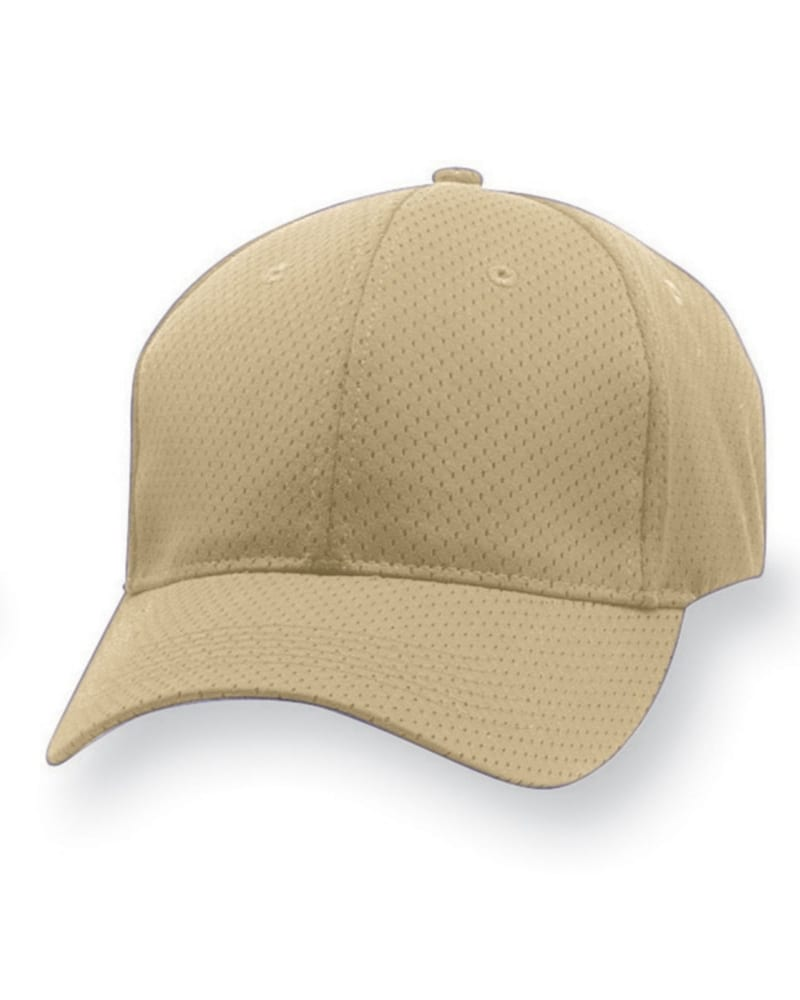 Augusta 6232 - Sport Flex Athletic Mesh Cap