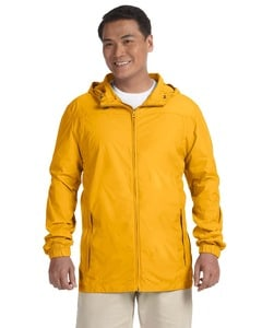 Harriton M765 - Mens Essential Rainwear