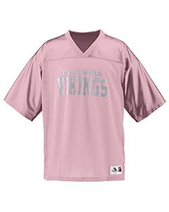 Augusta 258 - Youth Stadium Replica Jersey