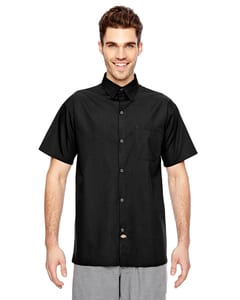 Dickies DC125 - 4.25 oz. Cook Shirt