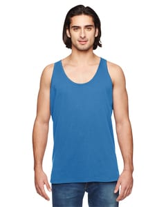 American Apparel 2411 - Unisex Power Washed Tank