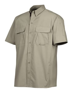 Dickies LS953 - 4.5 oz. Ripstop Ventilated Tactical Shirt