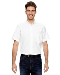 Dickies LS505 - 4.25 oz. Performance Comfort Stretch Shirt