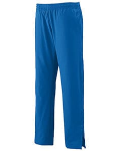 Augusta 3784 - Adult Water Resistant Poly/Span Pant