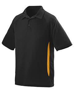 Augusta 5005 - Adult Wicking Polyester Sport Shirt