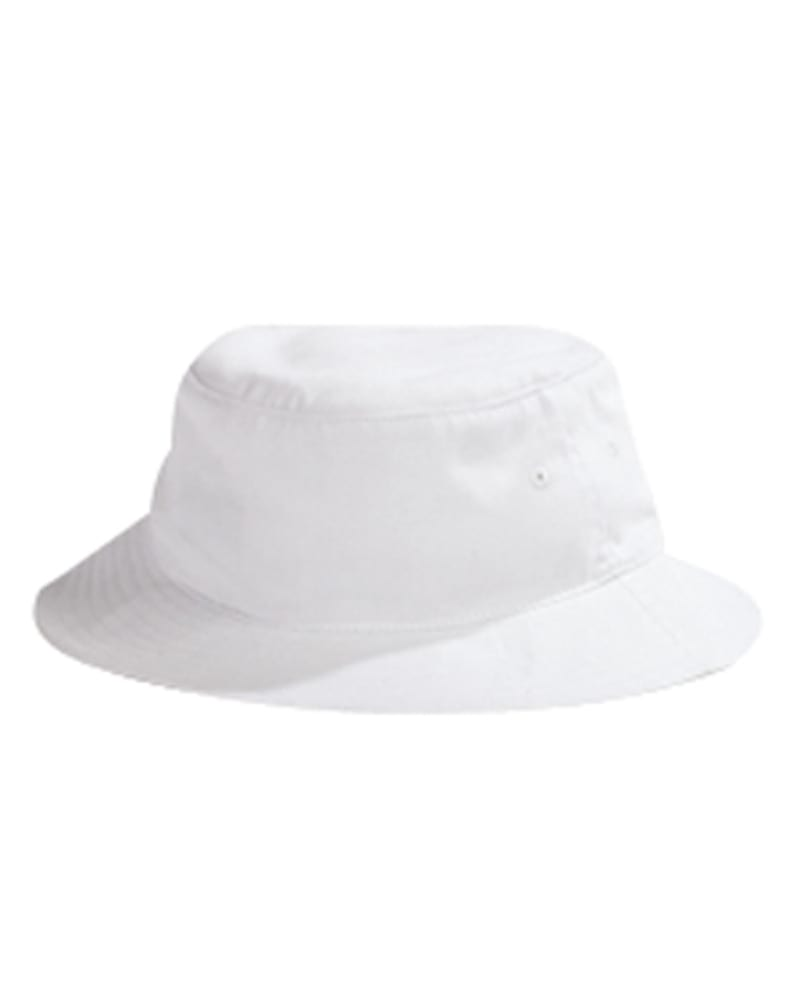 Big Accessories BX003 - Crusher Bucket Cap