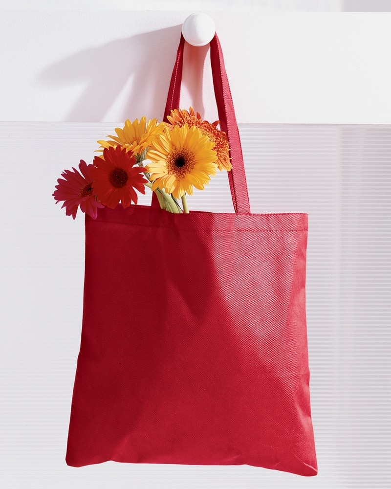 BAGedge BE003 - 8 oz. Canvas Tote