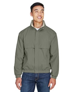 Devon & Jones D850 - Mens Clubhouse Jacket