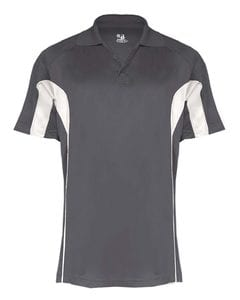 Badger 3346 - B-Core Drive Sport Shirt