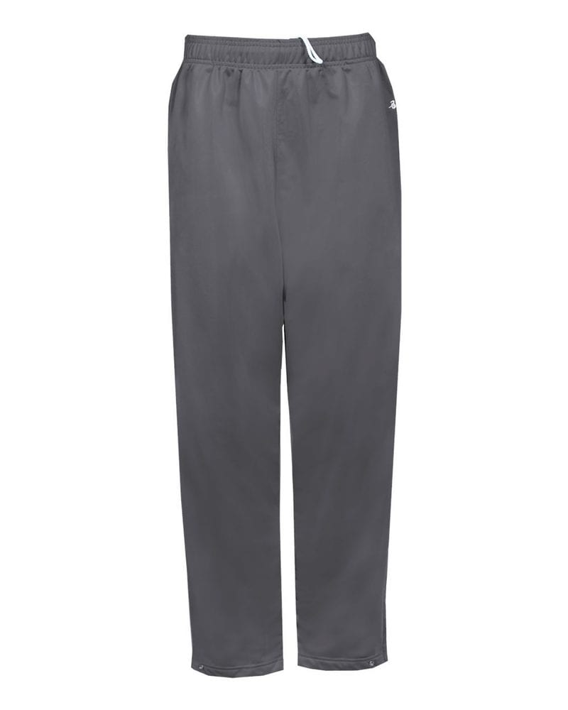 Badger 7711 - Brushed Tricot Pant