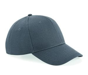 Beechfield BF015 - Cappellino Ultimate 5 panel
