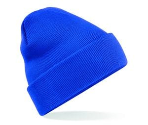 Beechfield BF45B - Junior original cuffed beanie