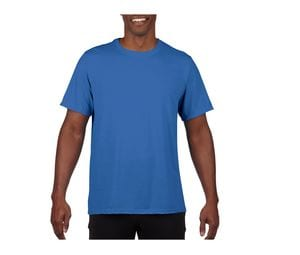 GILDAN GN420 - Core Performance Tee-Shirt Men