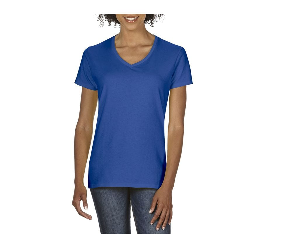 Gildan GN421 - Ladies Performance™ T-Shirt
