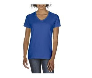 GILDAN GN421 - Core Performance Tee-Shirt Women