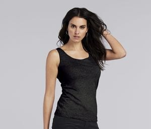 GILDAN GN642 - Ladies Tank Top