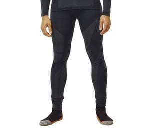HEROCK HK606 - Hypnos Thermal Legging