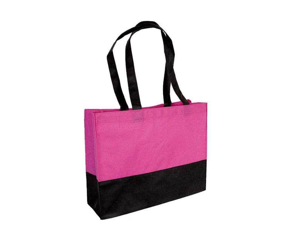 LS LS29S - City Bag 1