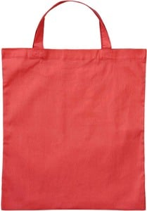 LS LS42K - Basic Shopper Cotton Bag