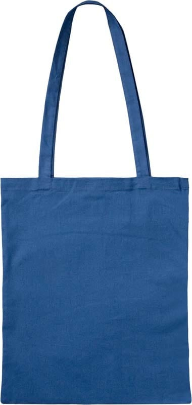 LS LS42L - Cotton Large Handles Basic Shopper