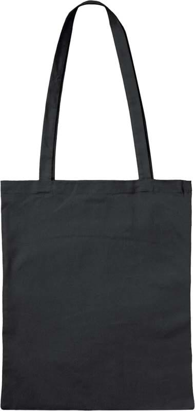 LS LS42O - Organic Cotton Shopper