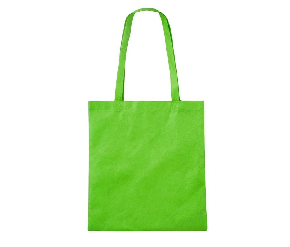 LS LS42P - Basic Shopper PP Large Handles