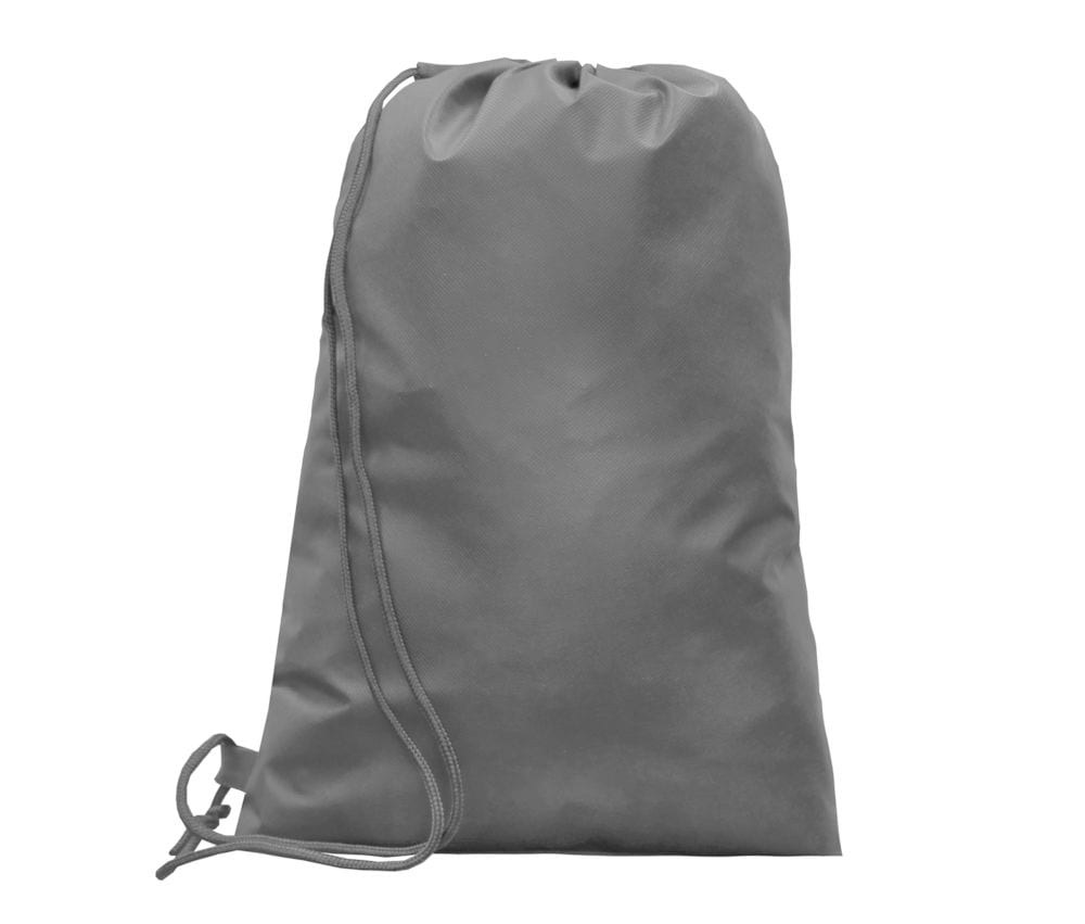 LS LS54M - Grand Sac Cordon