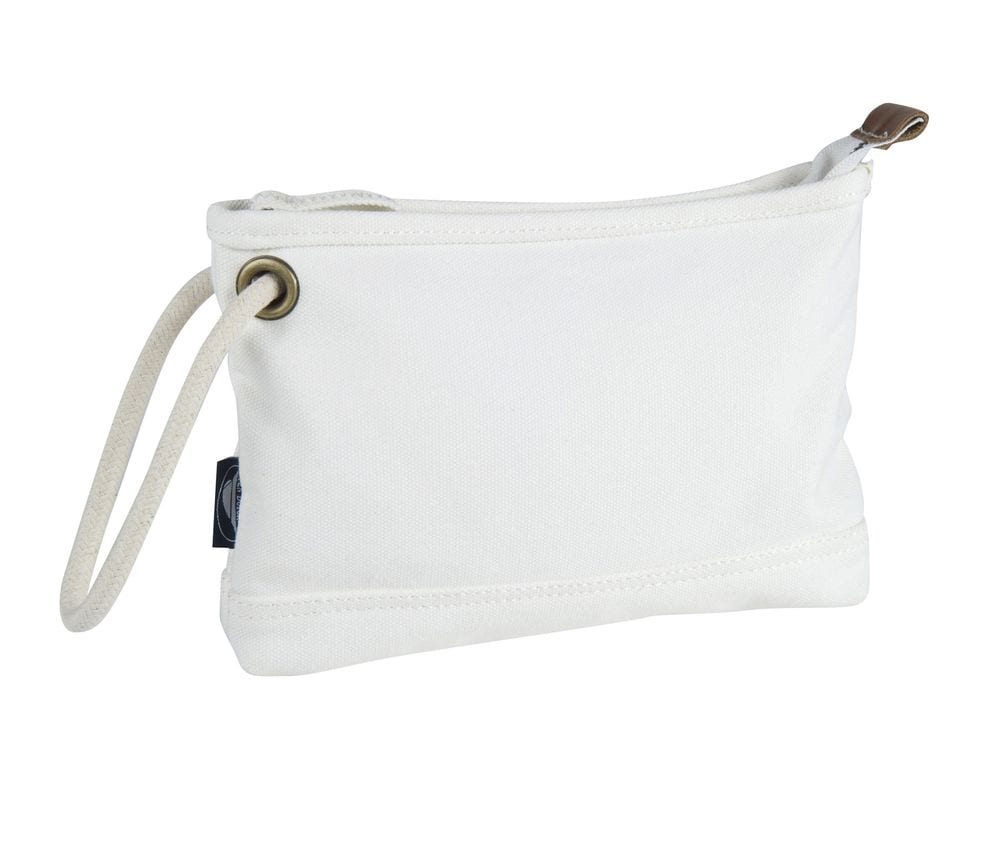 PEN DUICK PK040 - Saint Malo Toilet Bag