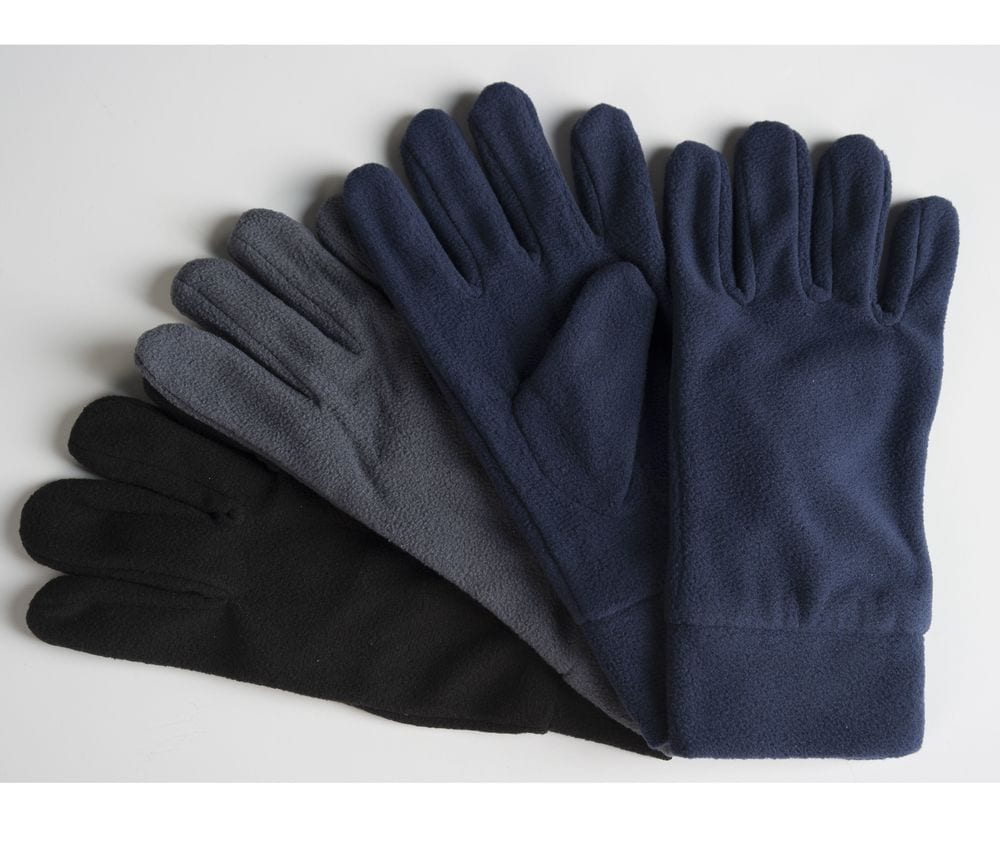 PEN DUICK PK880 - Gloves