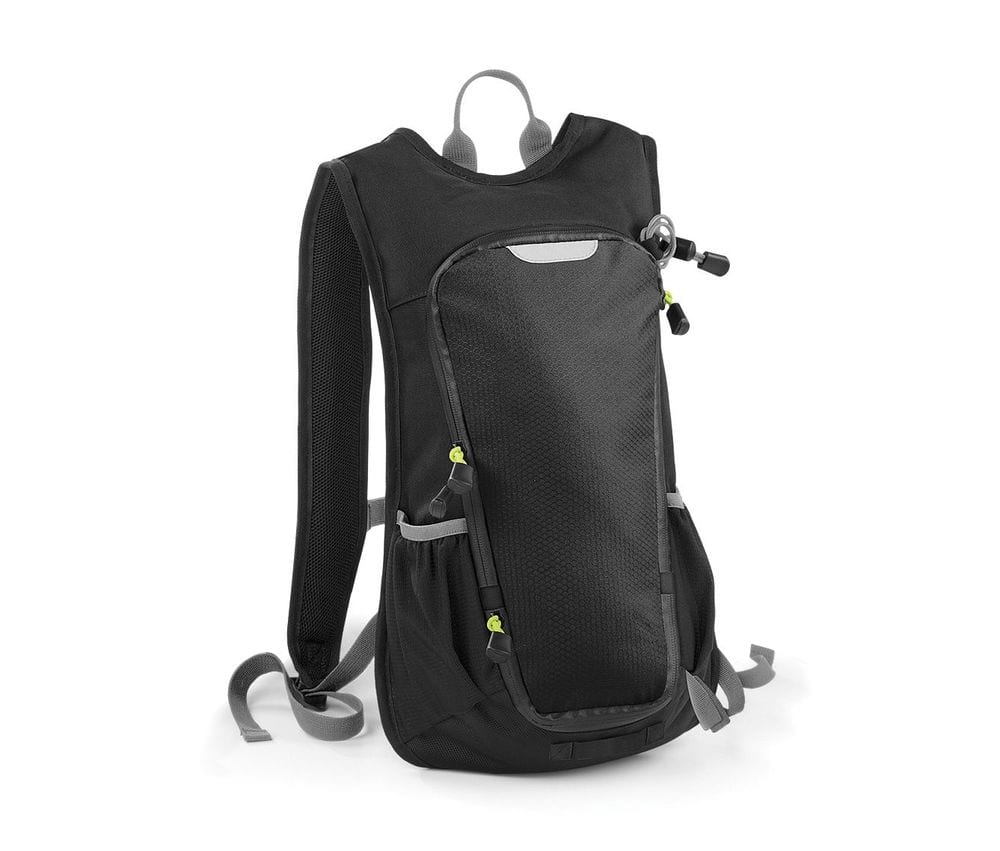 Quadra QD51X - SLX Hydration Pack
