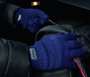 RESULT RS147 - Classic Thinsulate® Gloves