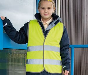 RESULT RS20J - Kid Safety Vest