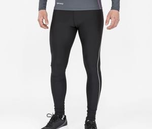 SPIRO SP251 - Leggings Men
