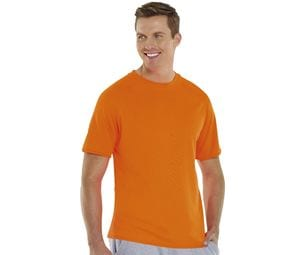 STARWORLD SW300 - Sport T-Shirt Heren